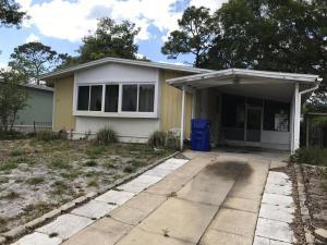 910 PALERMO RD, ST AUGUSTINE, FL 32086