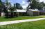 503 KEVIN DR, ORANGE PARK, FL 32073