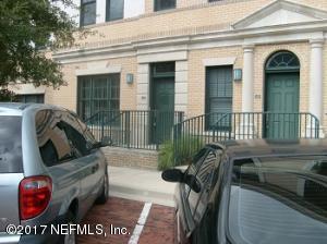 Photo of 1661 Riverside Ave, 104, Jacksonville, Fl 32204 - MLS# 878959