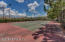 3296 CANYON FALLS DR, GREEN COVE SPRINGS, FL 32043