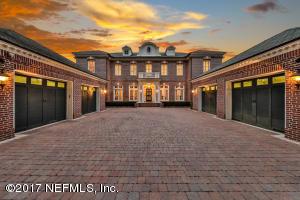 Photo of 4134 Alhambra Dr W, Jacksonville, Fl 32207 - MLS# 878994
