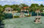 192 TWELVE OAKS LN, PONTE VEDRA BEACH, FL 32082