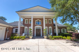 Photo of 12410 Kilmartin Ct, Jacksonville, Fl 32224 - MLS# 878246