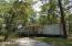 1692 HEREFORD RD, MIDDLEBURG, FL 32068