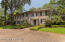 This elegant estate is warm and welcoming and embodies the best of riverfront living.