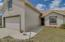 3760 ARAVA DR, GREEN COVE SPRINGS, FL 32043