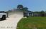 8141 SETTLERS LANDING TRL North, JACKSONVILLE, FL 32244