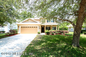 958 TENNESSEE TRCE West, ST JOHNS, FL 32259