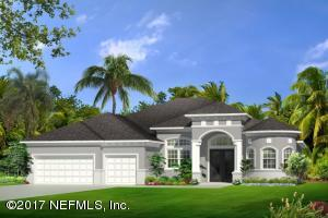 Photo of 3249 Doctors Lake Dr, 3, Orange Park, Fl 32073 - MLS# 879793
