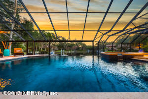 Photo of 24701 Harbour View Dr, Ponte Vedra Beach, Fl 32082 - MLS# 873312