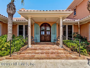 Photo of 1271 Ponte Vedra Blvd, Ponte Vedra Beach, Fl 32082 - MLS# 880279
