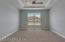 156 FREMONT AVE, ST AUGUSTINE, FL 32095