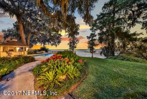 Photo of 13766 Mandarin Rd, Jacksonville, Fl 32223 - MLS# 880288