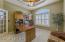 650 CHERRY GROVE RD, ORANGE PARK, FL 32073