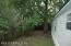 7672 KING ROYSE RD, JACKSONVILLE, FL 32244