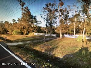 1428 ROBERTS RD, JACKSONVILLE, FL 32259