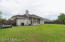 509 THORNBERRY RD, ORANGE PARK, FL 32073