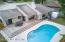 6369 FERBER RD, JACKSONVILLE, FL 32277
