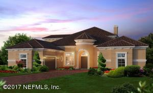 Photo of 13101 Kaval Ct, Jacksonville, Fl 32246 - MLS# 880679