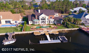 Photo of 14197 Pine Island Dr, Jacksonville, Fl 32224 - MLS# 870217