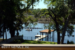 Photo of 618 Egret Bluff Ln, Jacksonville, Fl 32211 - MLS# 881127
