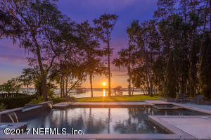 Photo of 2502 Lynnhaven Ter, Jacksonville, Fl 32223 - MLS# 880516