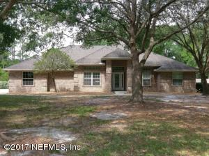 2358 OLANDER ST, GREEN COVE SPRINGS, FL 32043