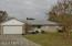 2412 PAISLEY CT, ORANGE PARK, FL 32065
