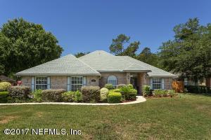 642 WHITFIELD RD, JACKSONVILLE, FL 32221