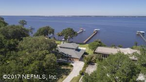 Photo of 4262 Point La Vista Rd West, Jacksonville, Fl 32207 - MLS# 881335