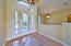 2456 COUNTRY SIDE DR, FLEMING ISLAND, FL 32003