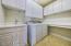 32 THICKET CREEK TRL, PONTE VEDRA, FL 32081