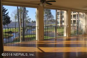 Photo of 6750 Epping Forest Way N, 105, Jacksonville, Fl 32217 - MLS# 881444
