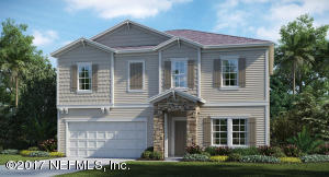 Photo of 1166 Silver King Rd, Jacksonville, Fl 32211 - MLS# 881493