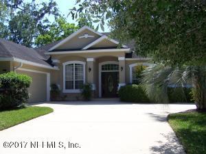 1839 SENTRY OAK CT, FLEMING ISLAND, FL 32003