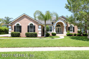 1593 WATERS EDGE DR, FLEMING ISLAND, FL 32003