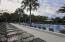 52 BERMUDA GREENS AVE, PONTE VEDRA, FL 32081