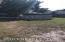 1295 EAGLE CT, ORANGE PARK, FL 32065