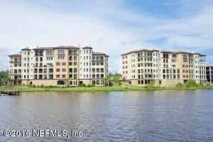 Photo of 3958 Baymeadows Rd, 2403, Jacksonville, Fl 32217 - MLS# 881624