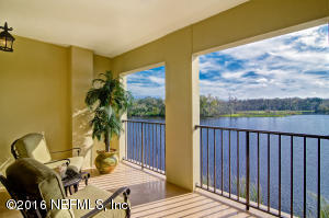 Photo of 3958 Baymeadows Rd, 1303, Jacksonville, Fl 32217 - MLS# 881626