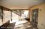 2859 KIOWA AVE, ORANGE PARK, FL 32065