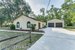 3295 COUNTY ROAD 215, MIDDLEBURG, FL 32068