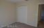 2791 SAPID CT, GREEN COVE SPRINGS, FL 32043