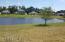 11522 SUMMER BIRD CT, JACKSONVILLE, FL 32221