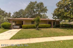 3238 VICTORIA CT East, JACKSONVILLE, FL 32216