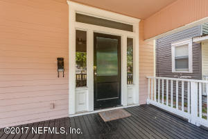 Photo of 2358-2360 Forbes St, Jacksonville, Fl 32204 - MLS# 886391