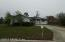 3210 AMYS CT, GREEN COVE SPRINGS, FL 32043