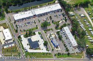 12961 North MAIN ST, 101, JACKSONVILLE, FL 32218