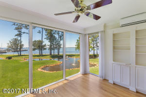 Photo of 6740 Epping Forest Way N, 101, Jacksonville, Fl 32217 - MLS# 882205
