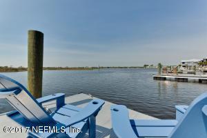2340 BEACH BLVD, JACKSONVILLE BEACH, FL 32250